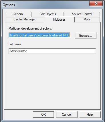 C:\Users\Mohankrishna\Desktop\mohan\11.PNG