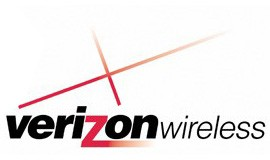 verizon_logo.jpg