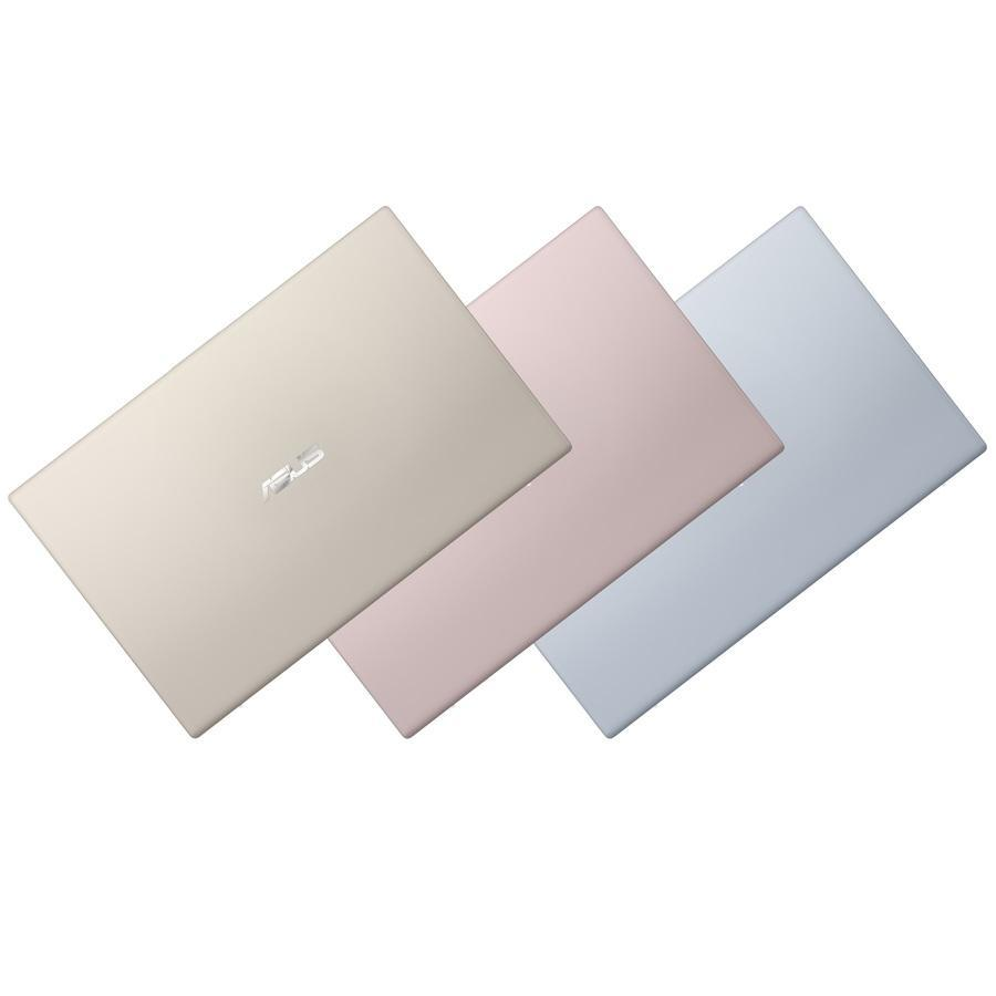http://channel.asus.com/materialfiles/imagefiles/43DEF52EA_144296_b.jpg?parm=20180820110800