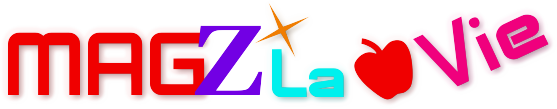 Ban-MagZ-LaVie-03.png