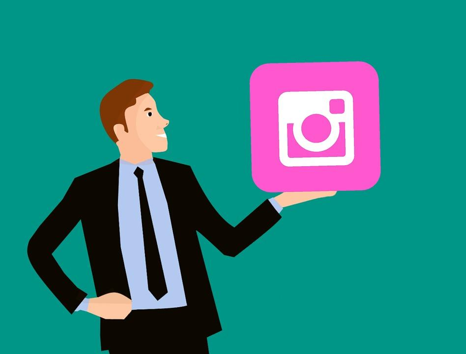 8 Proven Ways To Get Instagram Likes for Any Business Page in 2020 1