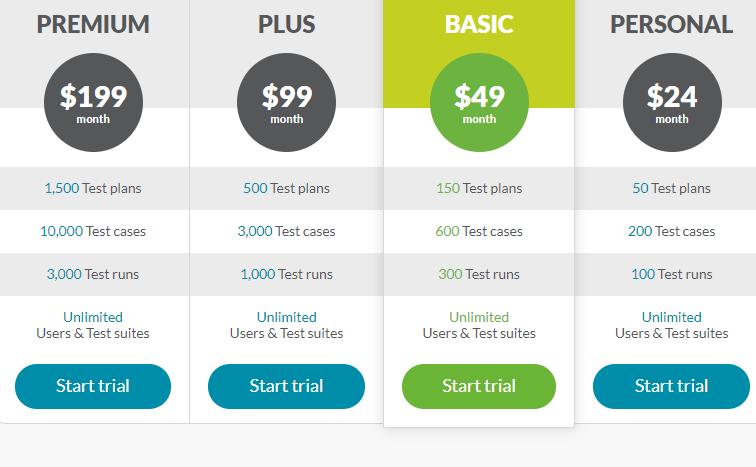 testlodge-pricing