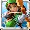 Arcane Battlegrounds file APK Free for PC, smart TV Download