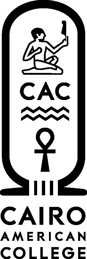 CAC-Logo_VT_BLK_FINAL.png