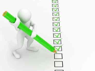 combining activities in activity plans