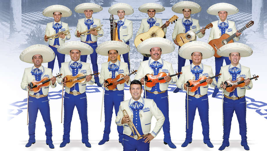 Image result for mariachi sol de mexico