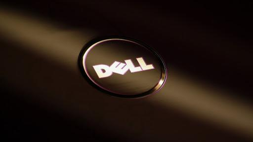Dell Wallpapers (64+ images)