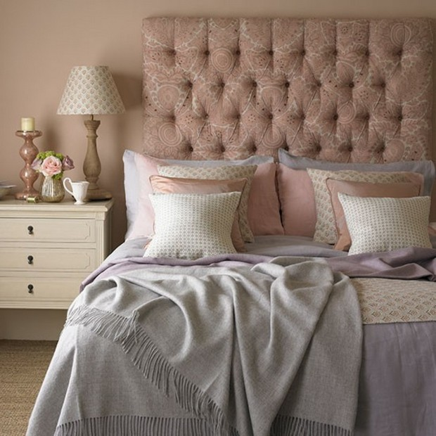 How to Decorate your Bedroom in 2016 How to Decorate your Bedroom in 2016 How to Decorate your Bedroom in 2016 Room Decor Ideas How to Decorate your Bedroom for 2016 Bedroom Ideas Luxury Interior Design 2016 Trends 6