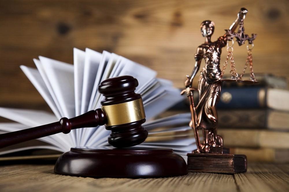 арбитражное рассмотрение споров