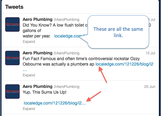 Aeroplumbing.com_twitter