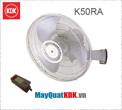 quat-treo-tuong-cong-nghiep-kdk-k50ra_s1289.jpg