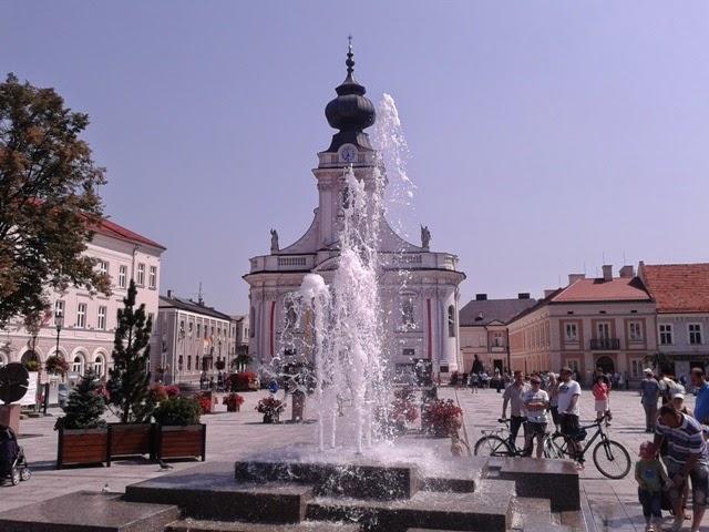 Kalendarzyk pikarski | Dziennik Polski