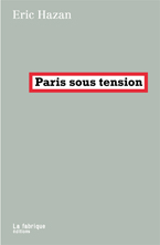 Paris Hazan 2012 arton573.jpg