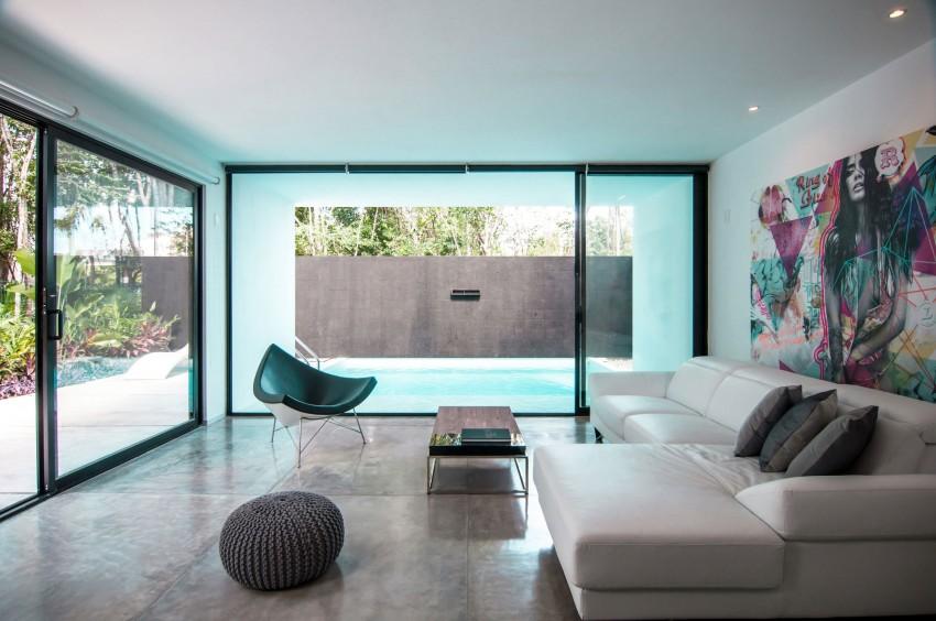 Garcias Casa de Arquitectos calientes (10)