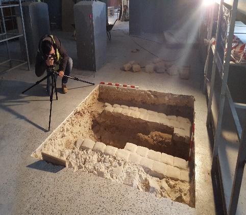 http://arsandarq.com/wp-content/uploads/2016/06/arqueologia1.jpg