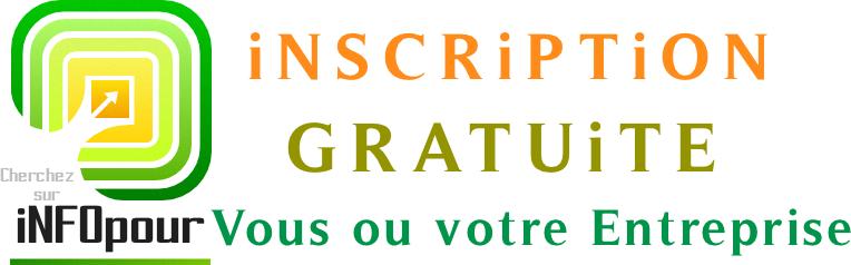 Ban-iNFOpour-Ban-Promo-A-01.png