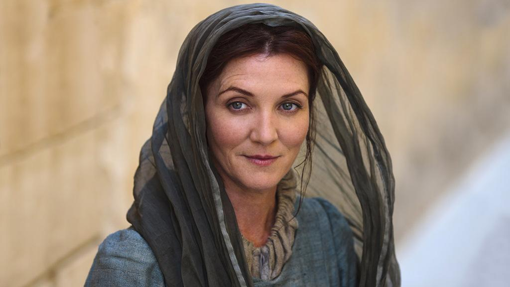 C:\Users\user\Desktop\Reacho\pics\catelyn-stark.jpeg