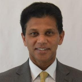 Vijay Kotrappa