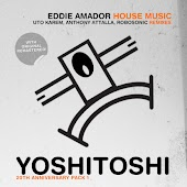 House Music (Robosonic Remix)