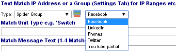 http://localhost/Codima/MyImages/Help%20Images/alerts%20add%20dlg%20match%20group.bmp