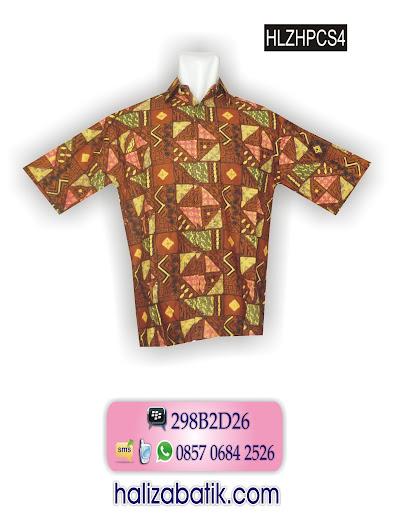 grosir batik pekalongan, Batik Modern, Baju Grosir, Baju Batik