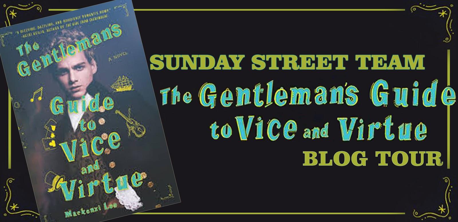 Gentleman's Guide Banner.jpg