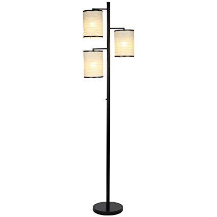 Image result for tree floor lamp images