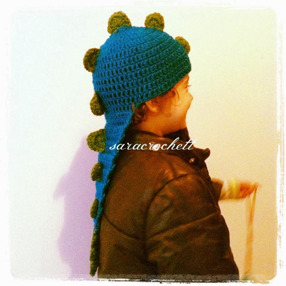 dragon hat snovej pattern.jpg