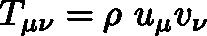 latex-image-7.png