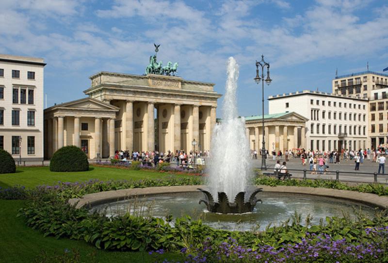 csm_berlin_03_cdc_10def6e257.jpg