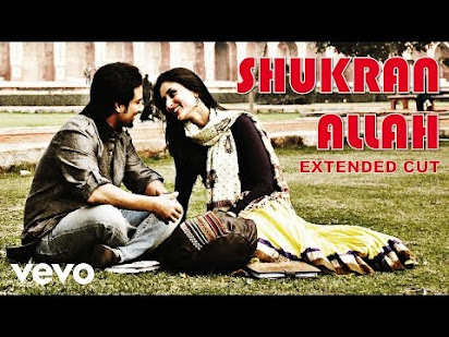 Kurbaan old hindi movie mp3 song download bayside inn.