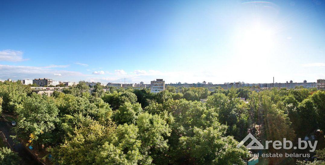 0_600_1399906974_panorama.jpg