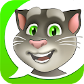 Tom's Messenger apk