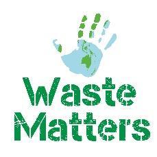 WasteMatters 02 06