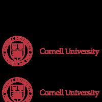 http://www.cornell.edu/