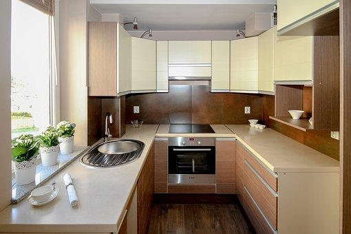 apartment renovation contractors in paris - renovators and builders in paris