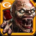 Dead Shot Zombies 2 apk