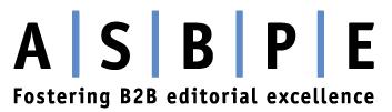ASBPE logo.jpg