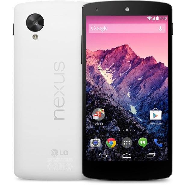 White-Nexus-5.jpg