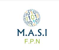 MASI :Mathématique Appliquées et Systemes d'Information