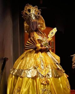 oshun_vestido_tradicional