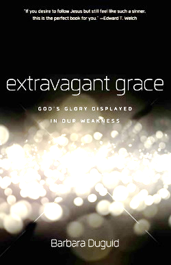 http://27avnc3dnr2c247vhv4aaqj1.wpengine.netdna-cdn.com/wp-content/uploads/2017/01/Extravagant-Grace-Conference-Cover.jpg