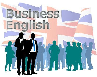 Clases de inglés para negocios por Skype