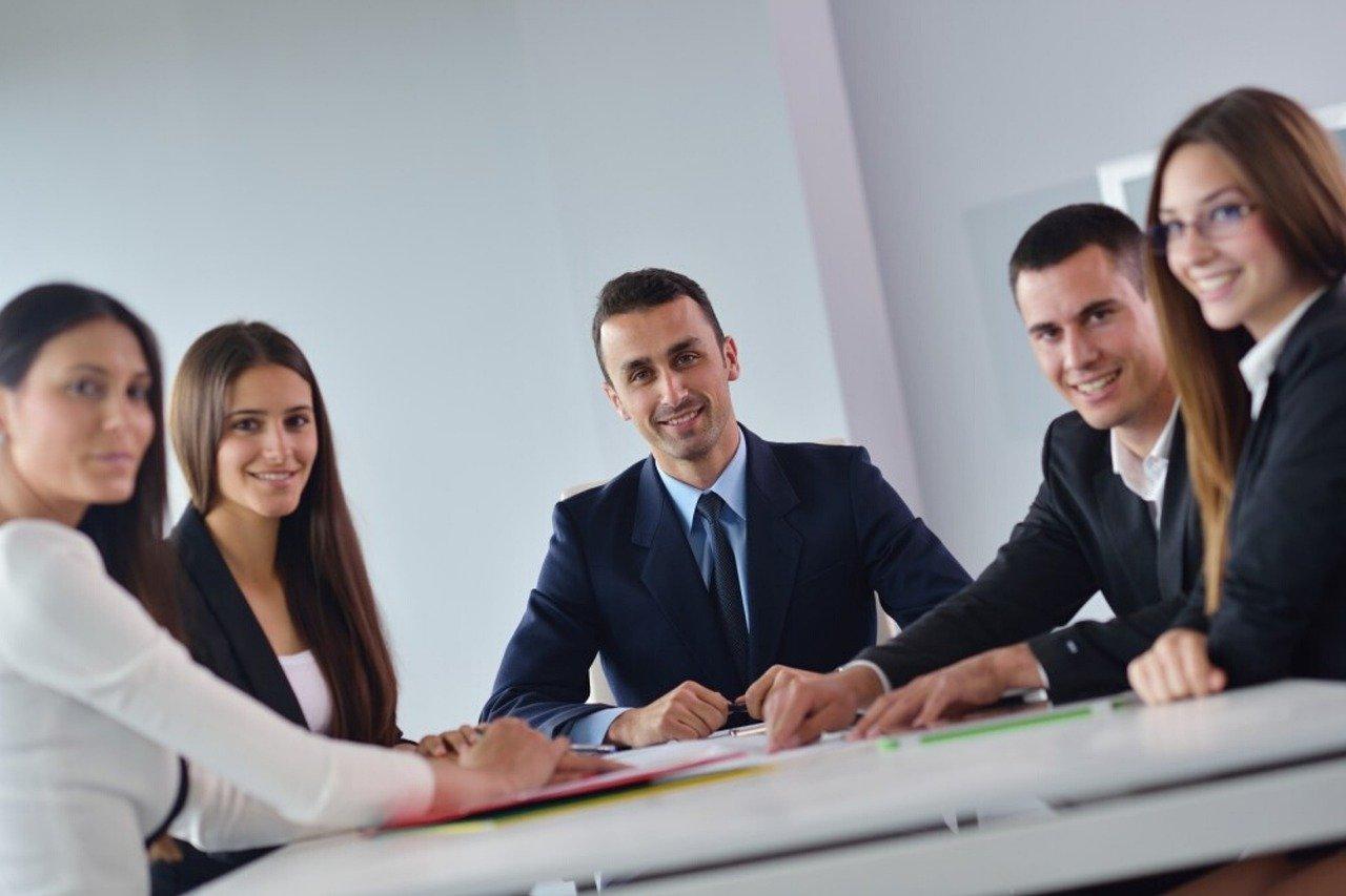 Business Mindset Emendation through The Entrepreneur Organization