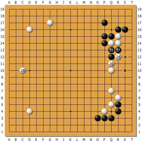 Chou_AlphaGo_19_003.png