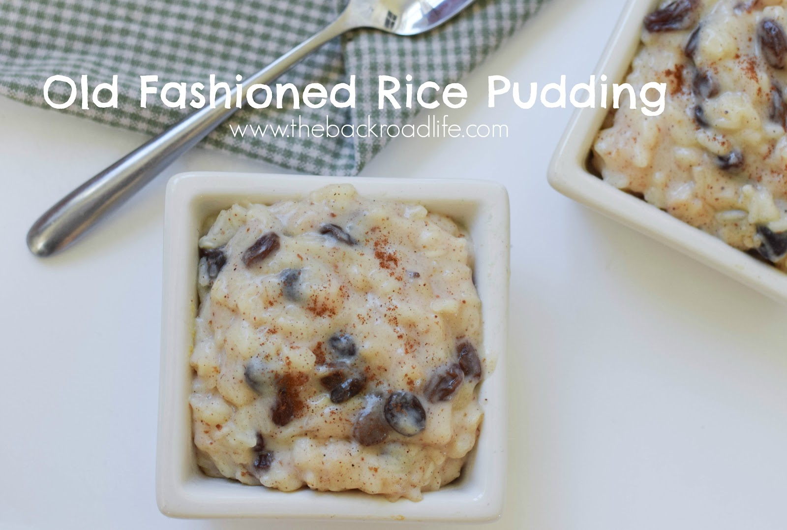 Old Fashioned Rice pudding.jpg