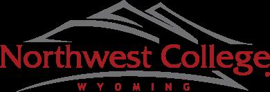 Northwest College, Powell, Wyoming