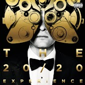 The 20/20 Experience - 2 of 2