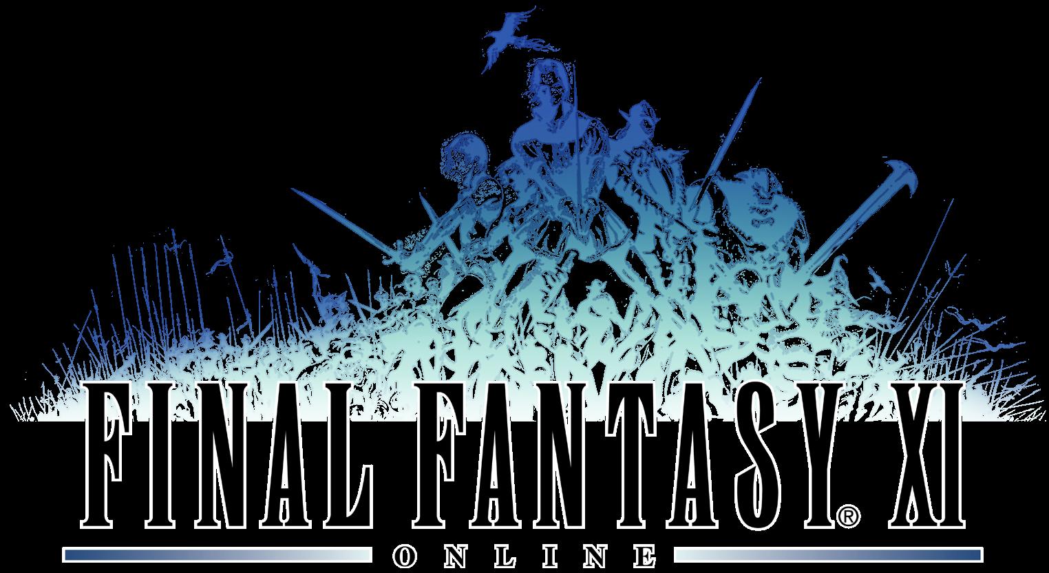 Ff11_logo.png