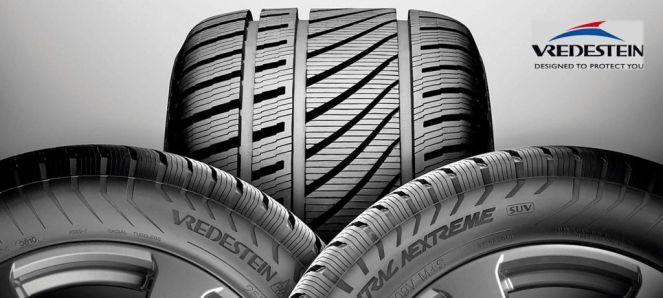 C:\Users\user\Desktop\Статья 2\apollo-vredestein-premium-tyres-india-1.jpg